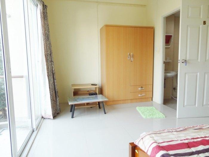 room phuket