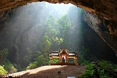 Nakhon_Cave